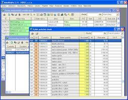 účetnictví sw.jpg