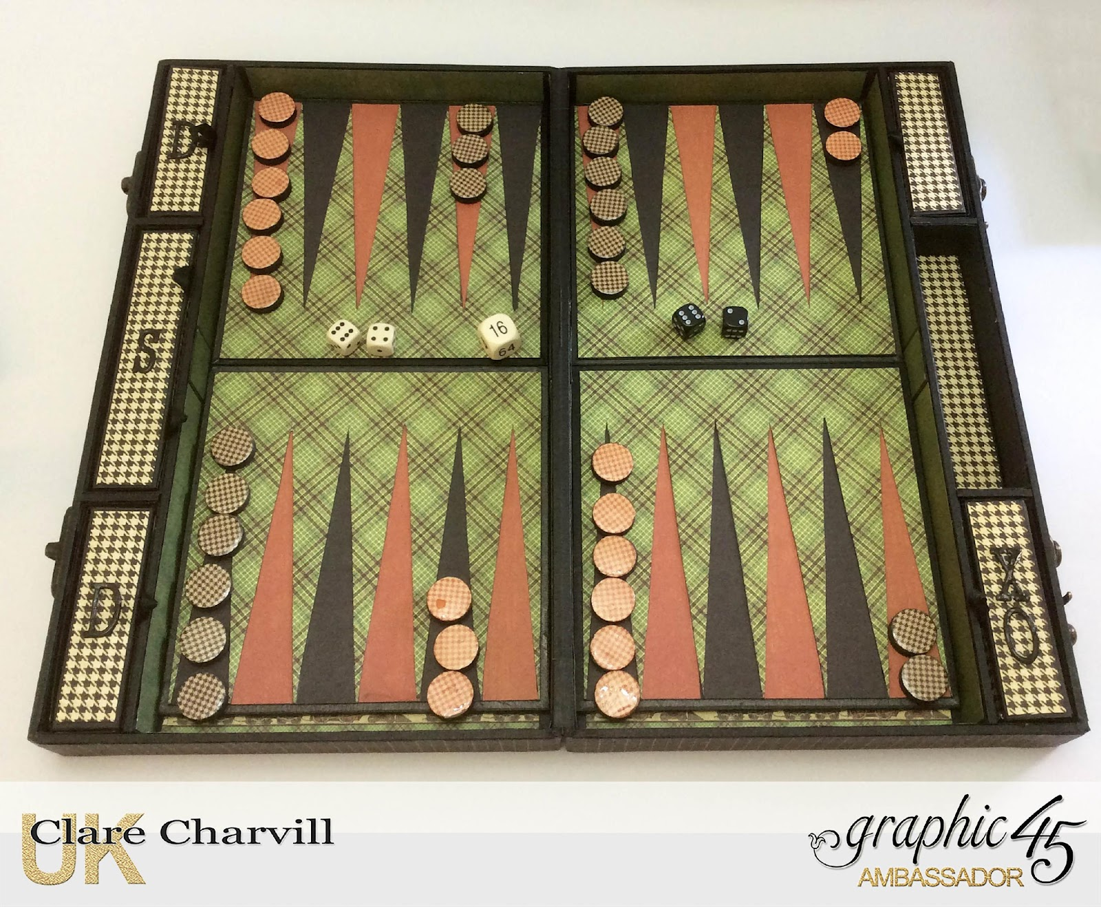 /Users/clare/Pictures/Photos Library.photoslibrary/Masters/2017/07/10/20170710-063017/MDCOG Backgammon 2 Clare Charvill Graphic 45.jpg