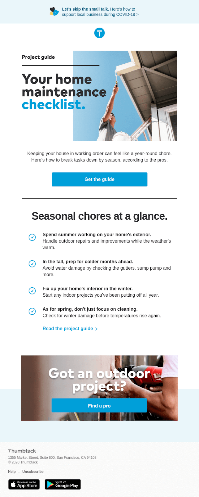 https://files.reallygoodemails.com/emails/home-maintenance-by-the-season.png