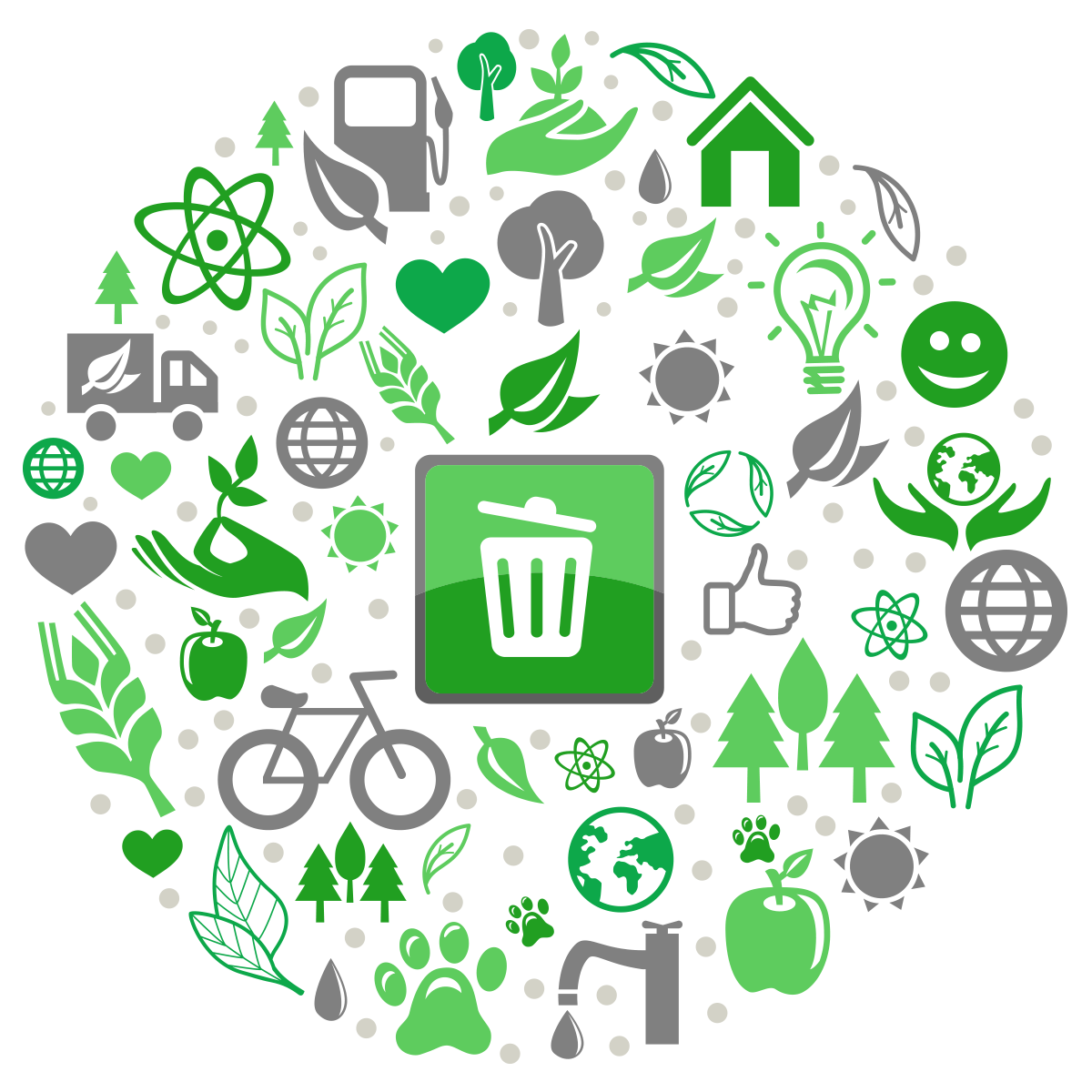 Recycle-points-icons.png