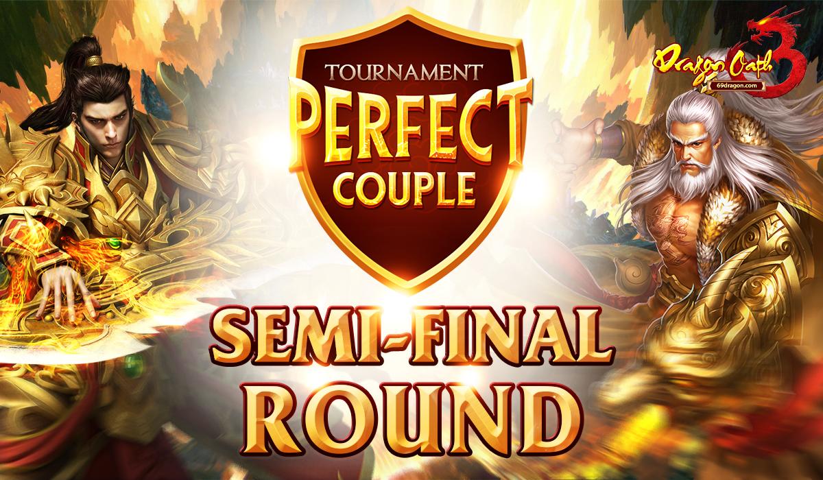 DO_Semi-final-Round.jpg
