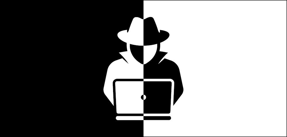 Hasil gambar untuk black hat seo