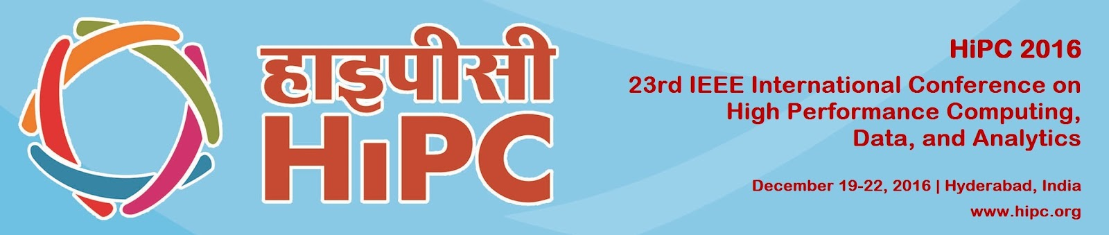 HiPC2k16-flyer-header10Jan15.jpg