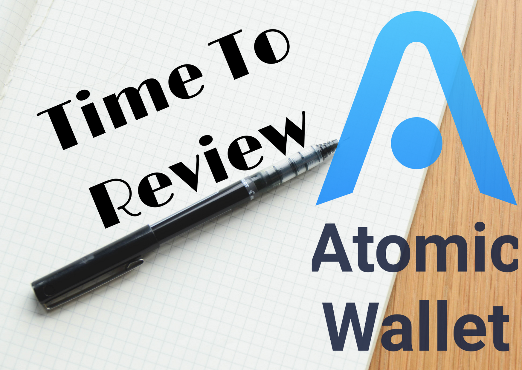 Atomic Wallet review by CoinMantra-2