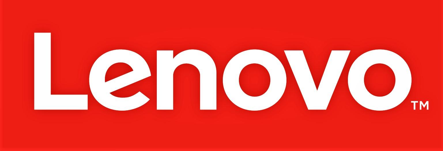 How to use my Lenovo coupons, Lenovo deals & Lenovo promo codes to shop Lenovo thinkpad, Lenovo laptop & Lenovo ideapad and many more.