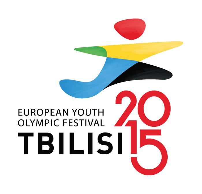 2015_Tbilisi_new.jpg