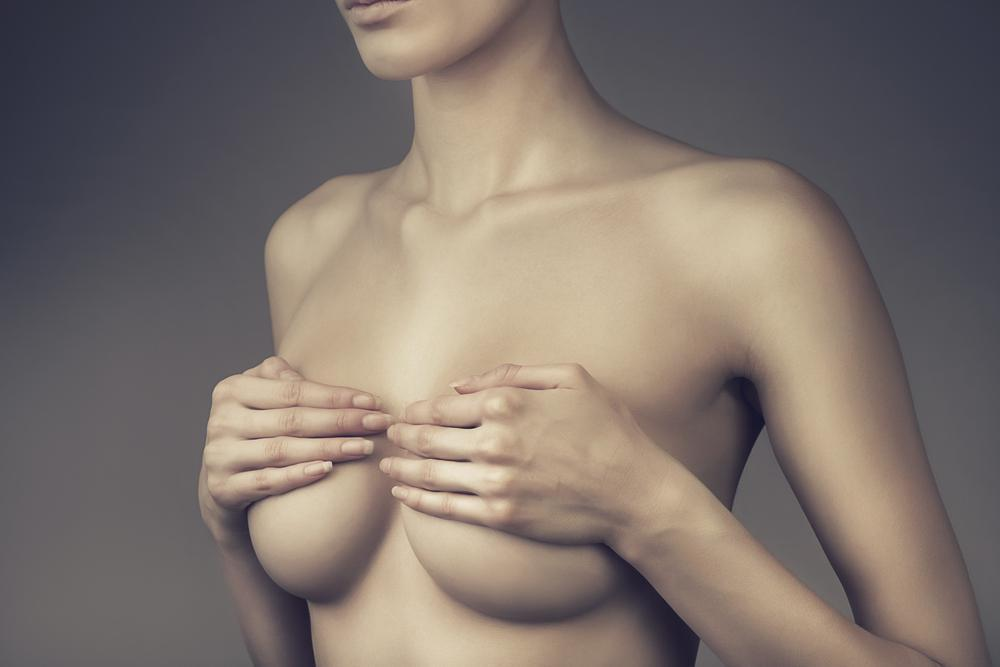 Image result for breast lift mayo clinic