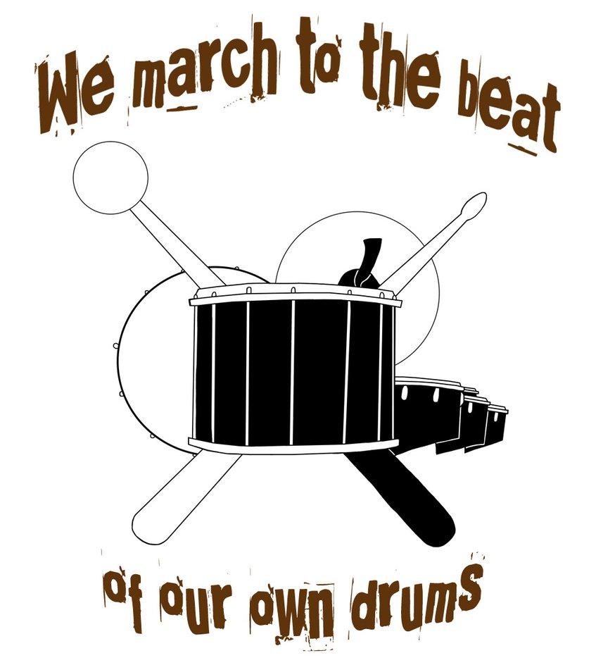 drumline_shirt_4_by_f0ol101.jpg