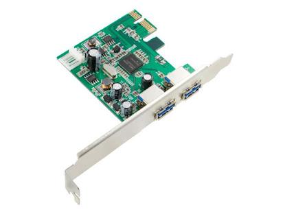 optiplex 755 drivers ethernet controller
