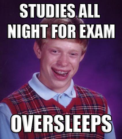 late exam.jpg