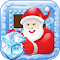 Help Santa file APK Free for PC, smart TV Download