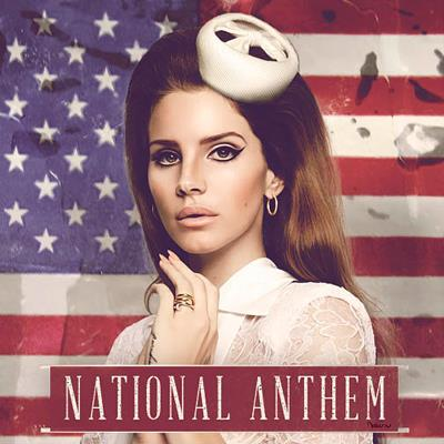 41177.8481686806Lana-Del-Rey-National-Anthem_T1_W600_H600.jpeg