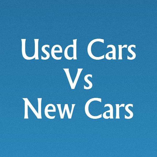 http://blog.quikr.com/wp-content/uploads/2014/09/Used-Cars-vs-New-Cars1.jpg