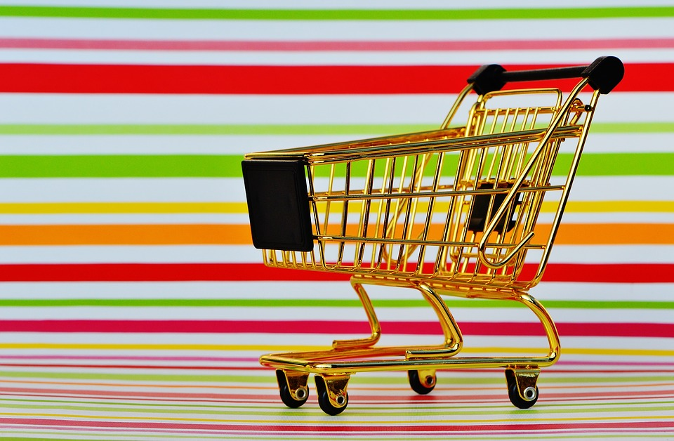 shopping-cart-1269174_960_720.jpg