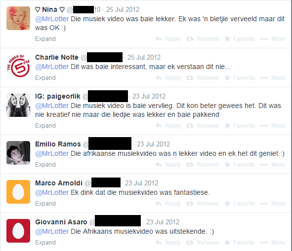 Twitter2012.png