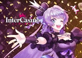 Inter Casino online casino