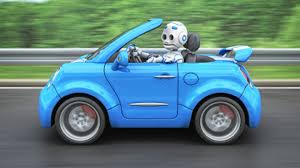 autonomousvehicle2.jpg