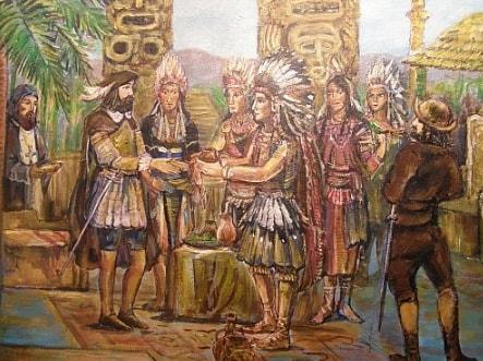 Какао: История, Польза, Состав, Порошок, Цены, Продукты, Купить в Алматы