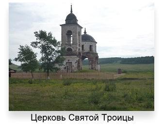 C:\Users\Юля\Pictures\Бараит\12.jpg