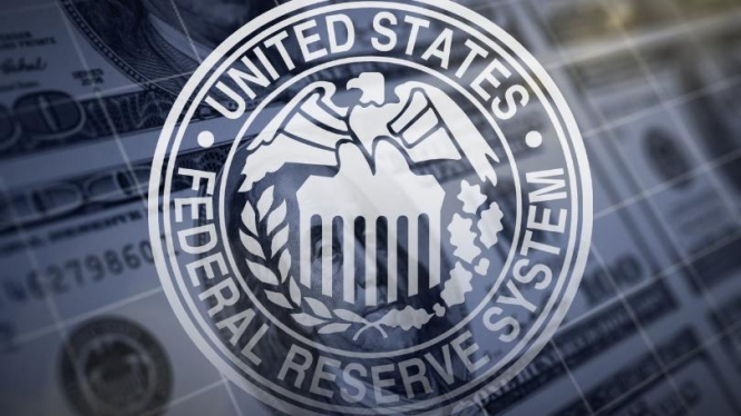 The Fed admits the possibility of suspending a rate hike