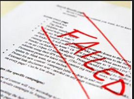 academic pressure on students essay for college