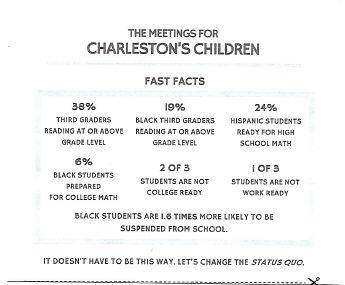 Charleston's Children.jpg