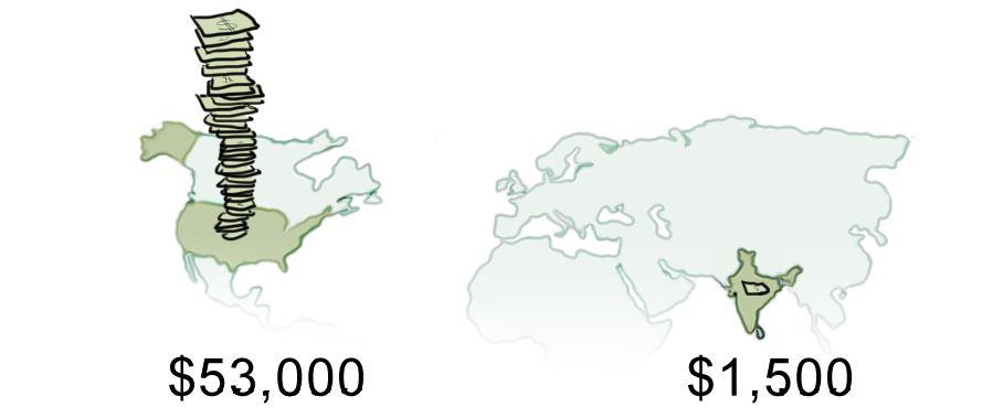 4-income-a.jpg