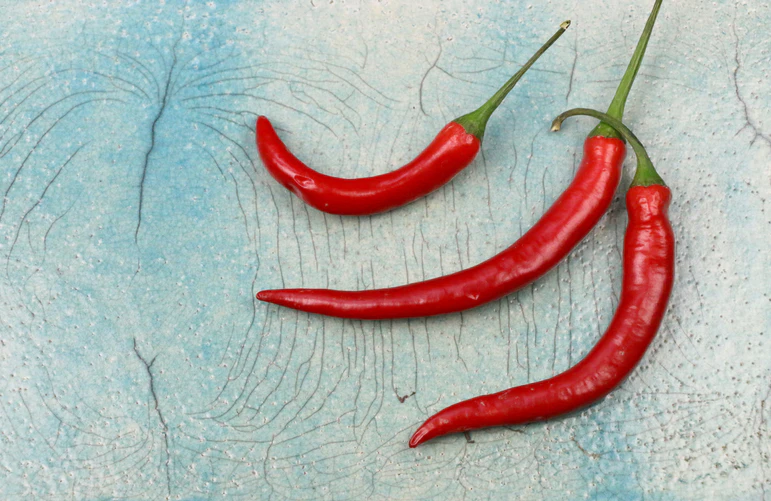 Peppers You Need To Know About - Make It Spicy Now