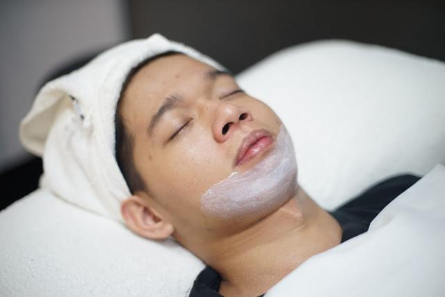 Beauty Review: SkinLab The Medical Spa (Fillers x Botox) - JtheJon