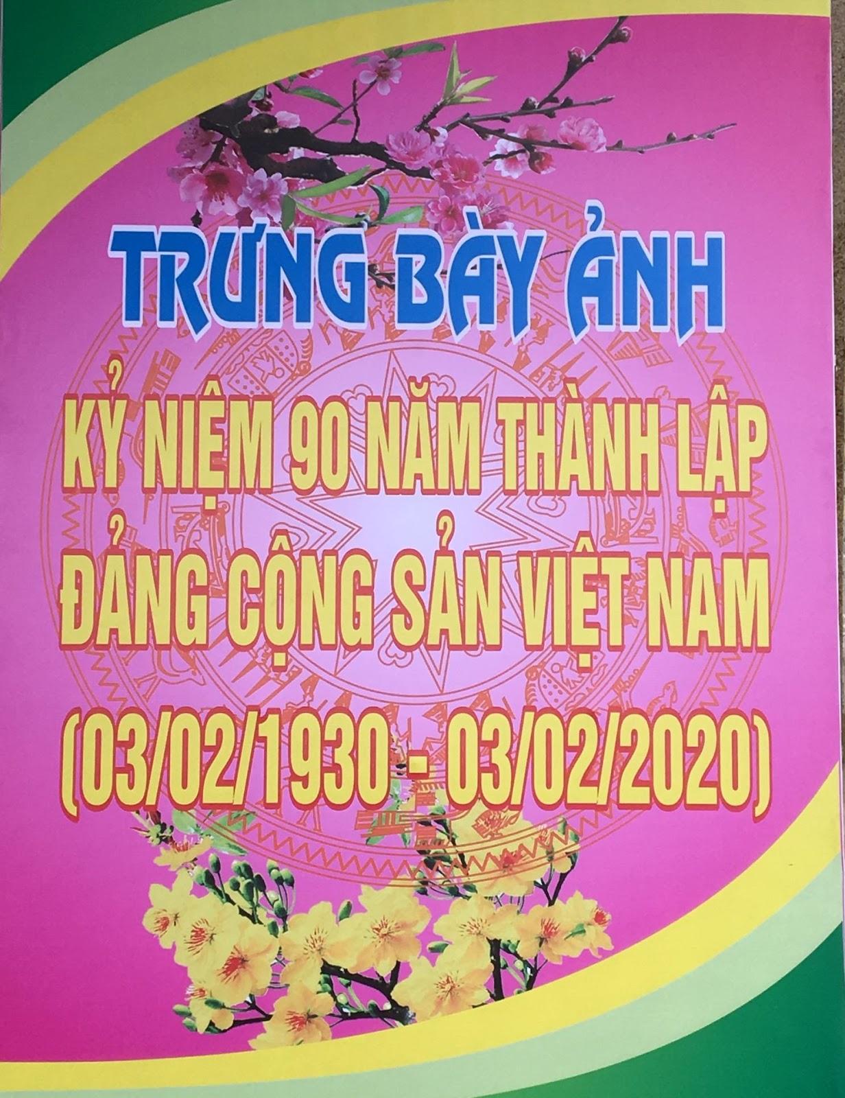 C:\Users\Linh\Downloads\IMG_6978.JPG