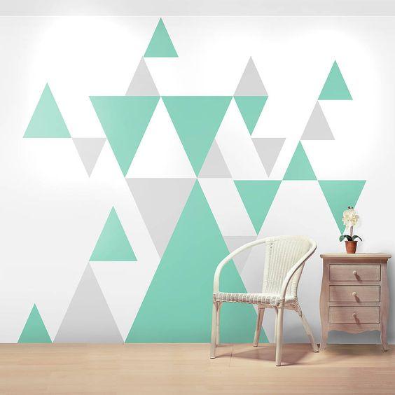geométricas paredes-Freshome-14