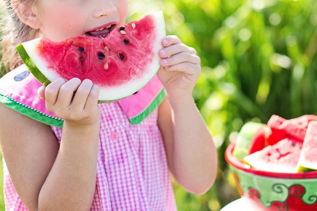 watermelon-summer-little-girl-eating-watermelon-food (1).jpg