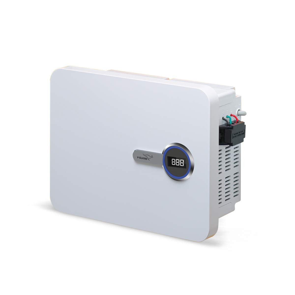 V Guard VWI 400 Smart AC Stabilizer