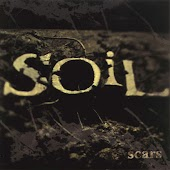Scars (Expanded Edition)