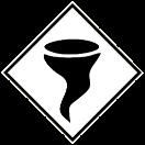 NE_Tornado_256