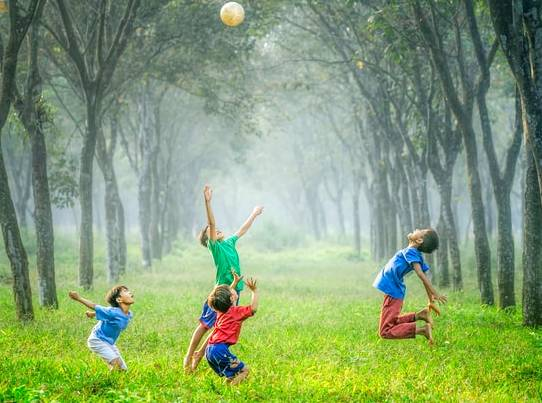 Best after school activities for kids from A To Z