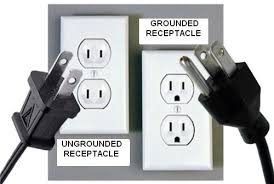 no grandfathers here when you replace you must upgrade dougls county home inspection ncw