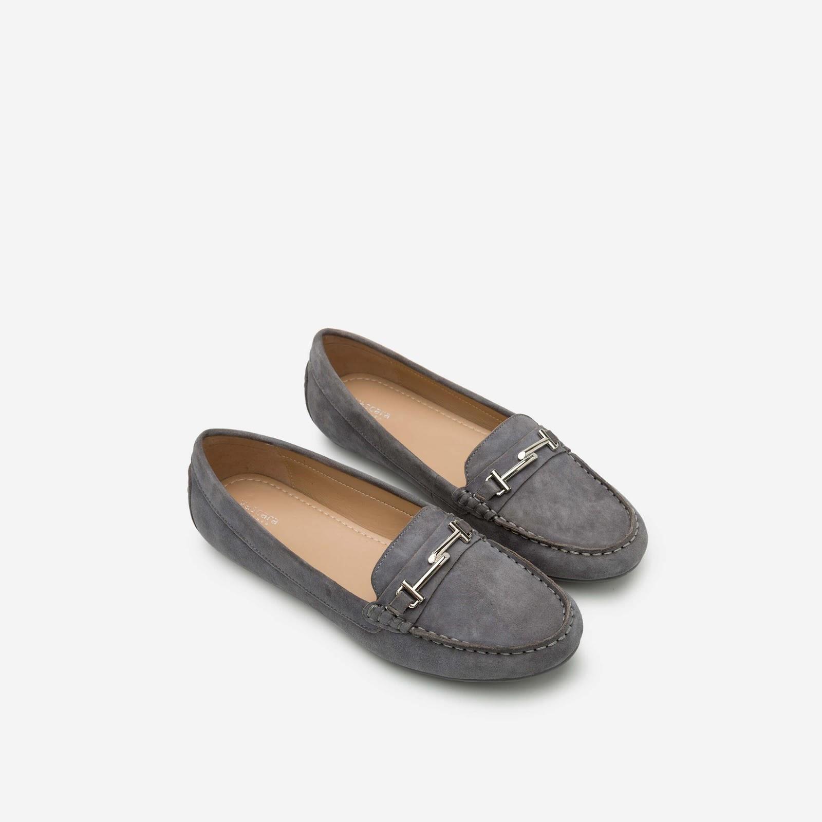 Mẫu giày da đẹp và chất lượng
