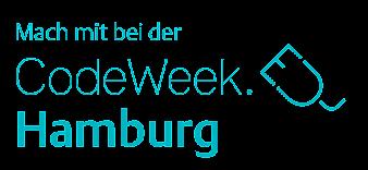 http://hamburg.codeweek.de/