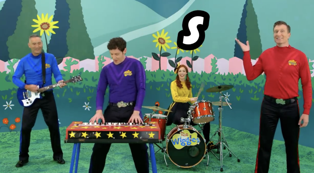 best kids shows abc iview the wiggles educational