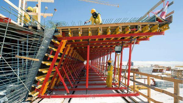 Tại sao nên tham gia XKLĐ ngành xây dựng Nhật Bản?