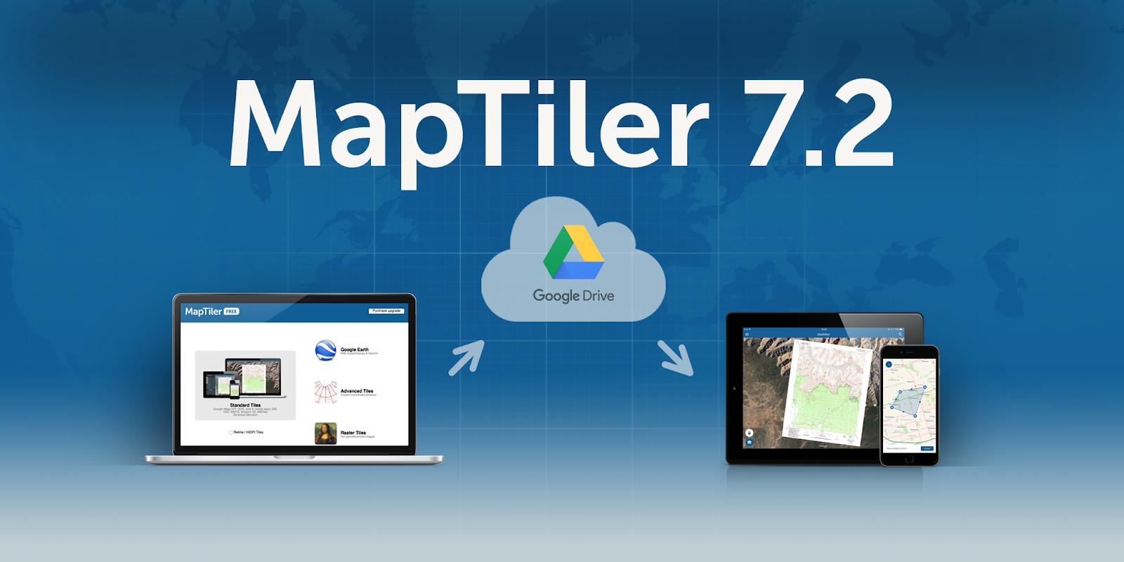 Maptiler-7-2-v3.png