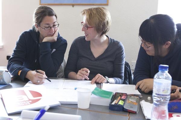 LAL-TOR-Classroom-06.jpg
