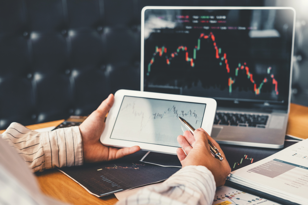 Differences Between Put Options and Call Options
