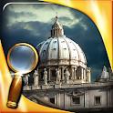 Secrets of the Vatican (full) apk