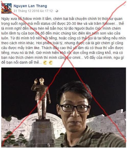 Nguyễn Lân Thắng