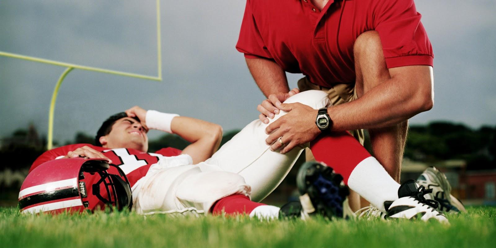 sport-injuries-ernakulam.jpg