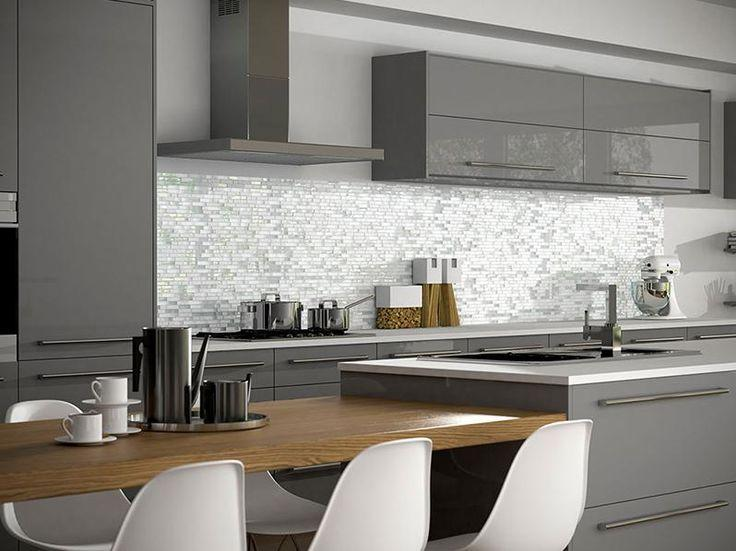 Kitchen Ceramic Tile, Modern Kitchen Wall Tiles