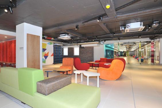 standard_bank_innovation_playroom_7