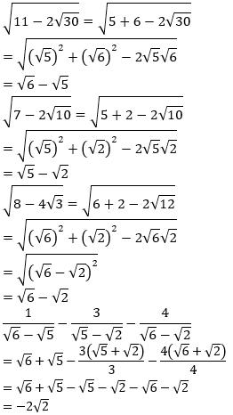 Daily Quiz in Telugu   13 August 2021 Mathematics Quiz   For APCOB  _170.1